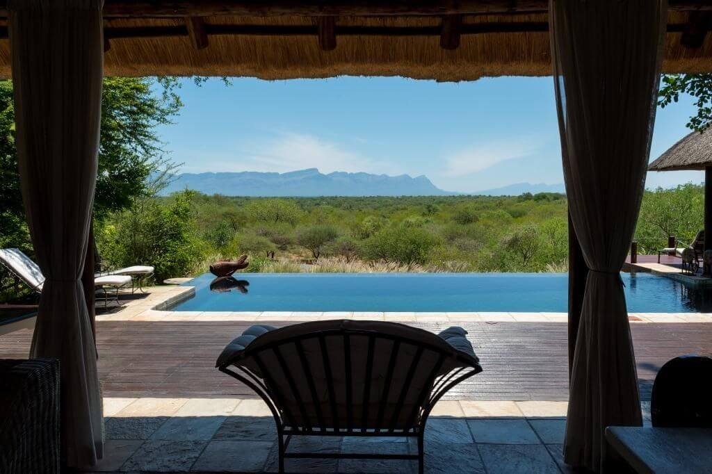 Vue-lodge-safari-expedition-engagee